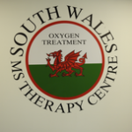 The South Wales Multiple Sclerosis Therapy Centre