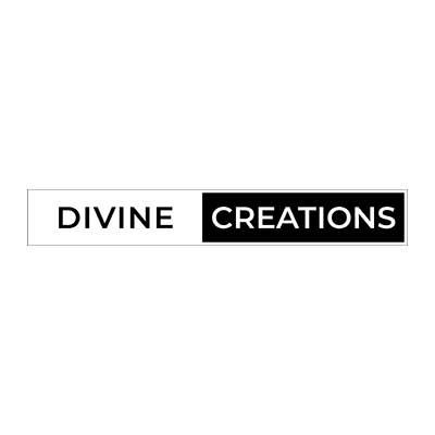 Divine Creations Logo