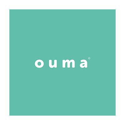 OUMA Logo